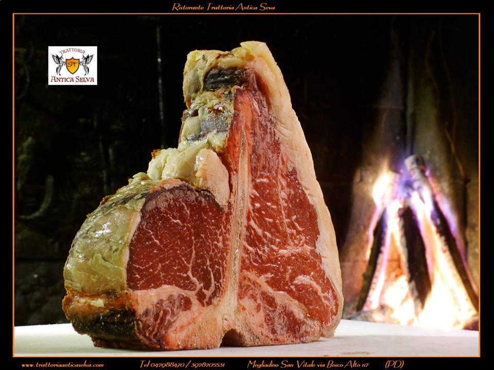 Carne-alla-Brace