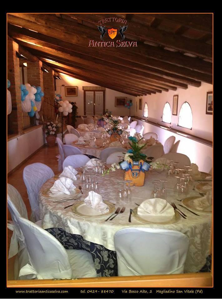 Matrimoni-e-Cerimonie-Montagnana