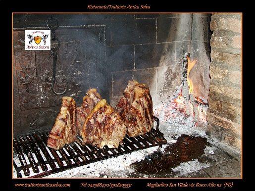 Fiorentine di Sorana