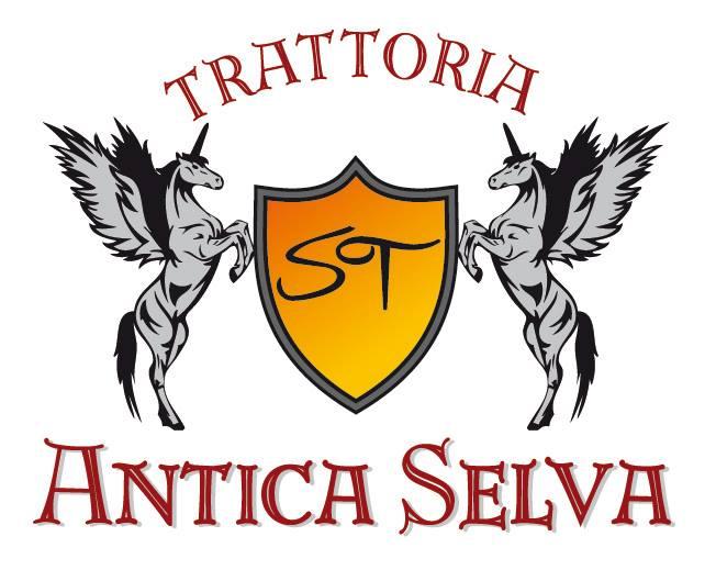 Ristorante-Montagnana-Padova-Antipasti