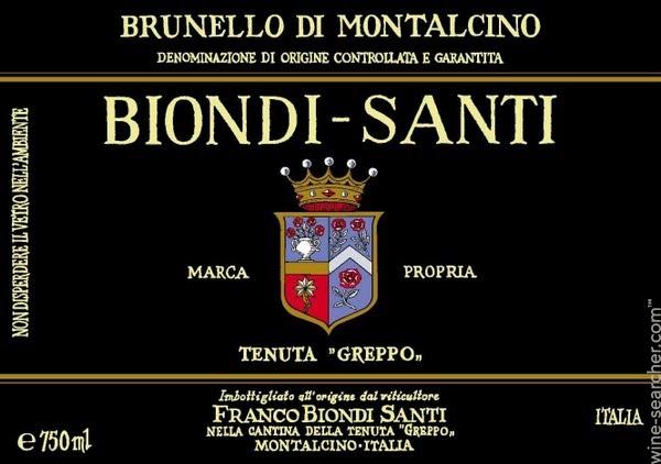 Brunello-Biondi-Santi-Montagnana