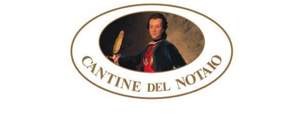 Ristorante-Montagnana-Aglianico-Vulture