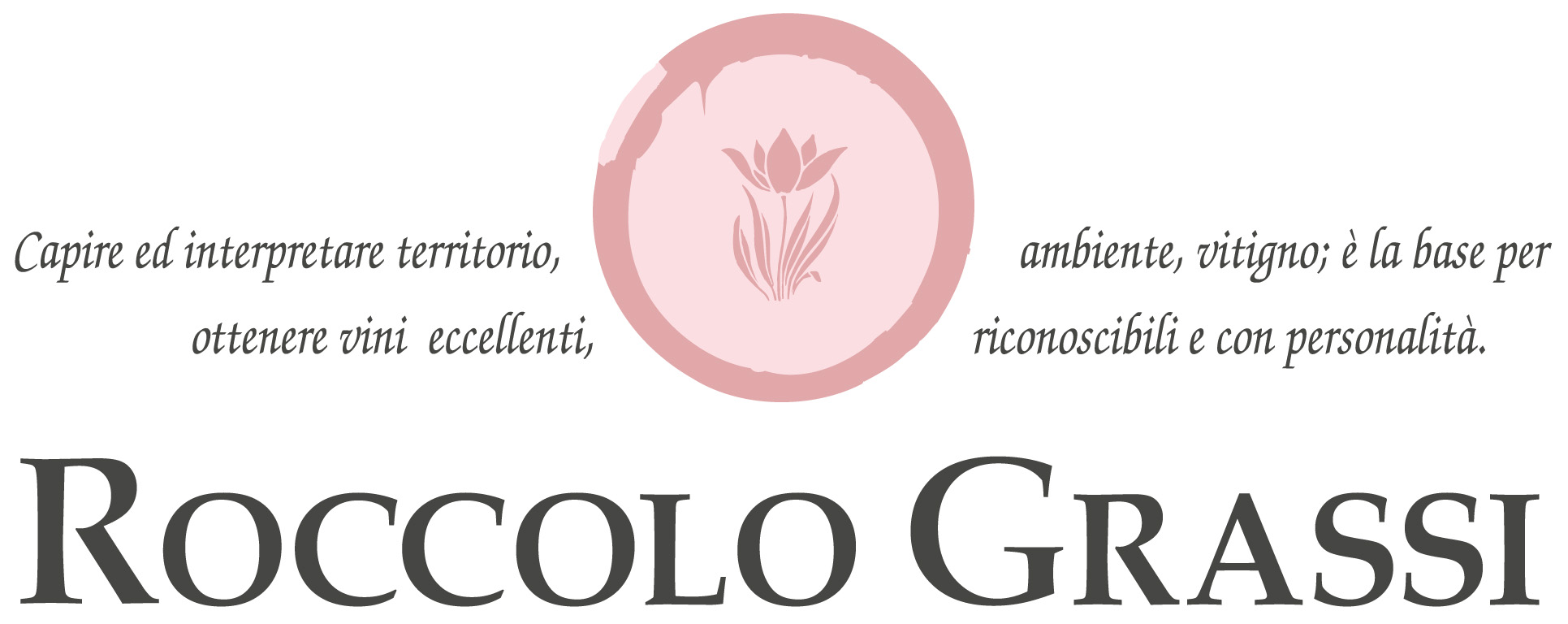 Ristorante-Montagnana-Roccolo-Grassi