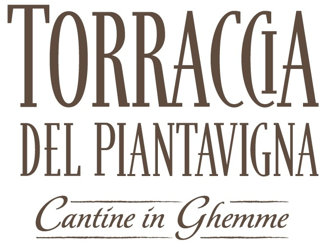 Ristorante-Montagnana-Padova
