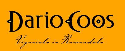Ristorante-Montagnana-Dario-Coos