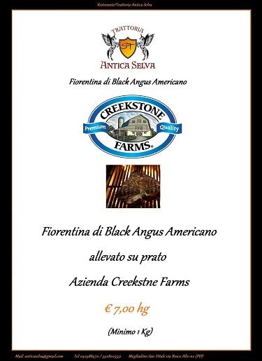 Fiorentina-Black-Angus-Montagnana