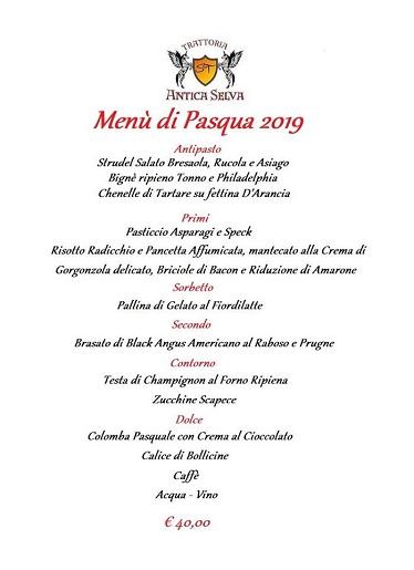Tag-Alt-Ristorante-Padova-Pranzo-Pasqua