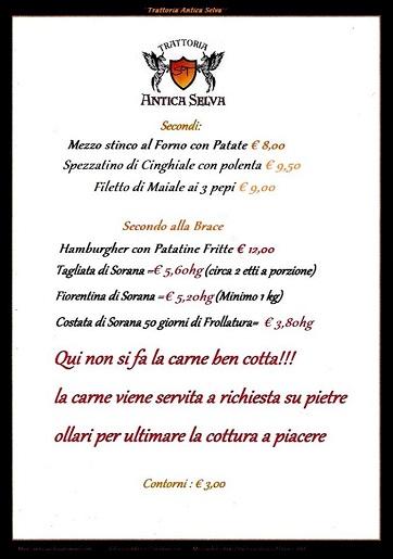 Ristorante_Carne_Padova