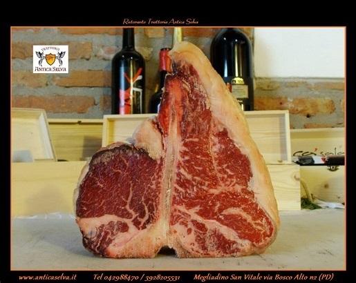 Carne-Alla-Brace-Padova