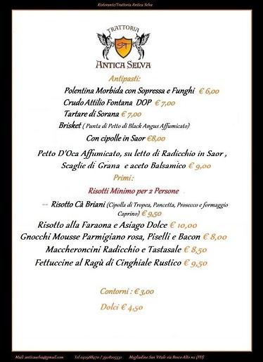 Ristorante-Montagnana-Padova-Primi-Piatti