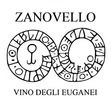 Ristorante-Zanovello-Montagnana-Padova-Trattoria-Antica-Selva